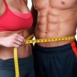 Operacje medycyny estetycznej wspierające tracenie wagi